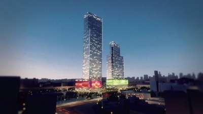 20150610-SMG0045-013-雙子星大樓示意圖-台北市政府網站.jpg