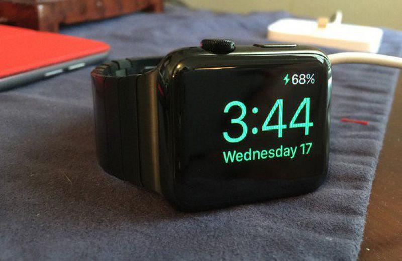 Apple Watch 2傳聞將加上鏡頭,並支援Fcaetime。(取自9to5mac網站) (2).jpg