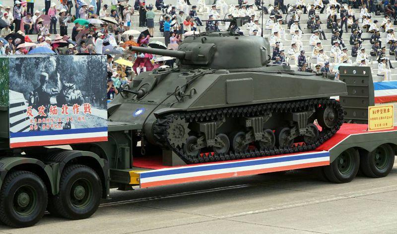 20150623-SMG0045-012-新竹湖口戰力展示預校-M4中型戰車-蘇仲泓攝.jpg