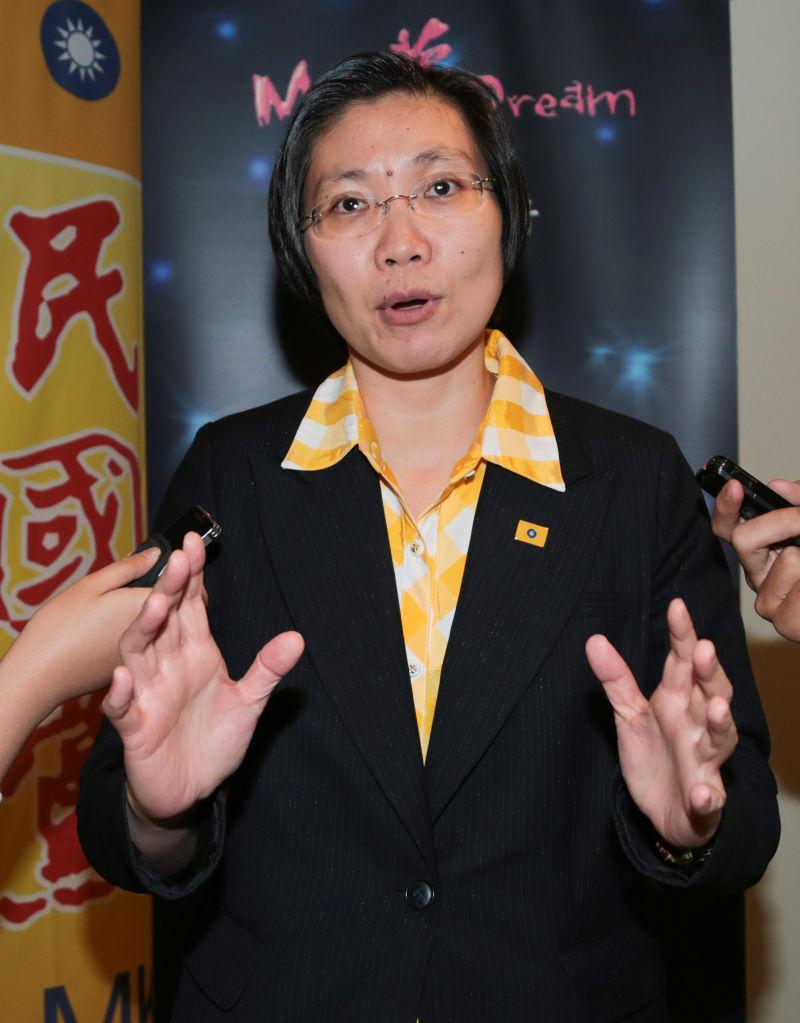 20150626-406-民國黨「2015千手觀音我的夢」公益演出,徐欣瑩-余志偉攝.jpg