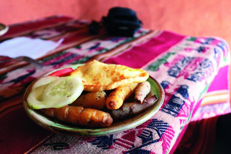 titicaca7.jpeg