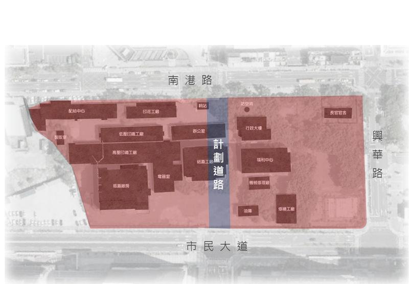 20150714-SMG0045-002-瓶蓋工廠-北文環盟提供.jpg