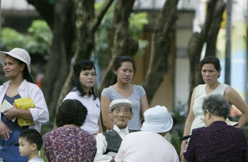 004-醫療長照、外籍看護-余志偉攝-C.jpg