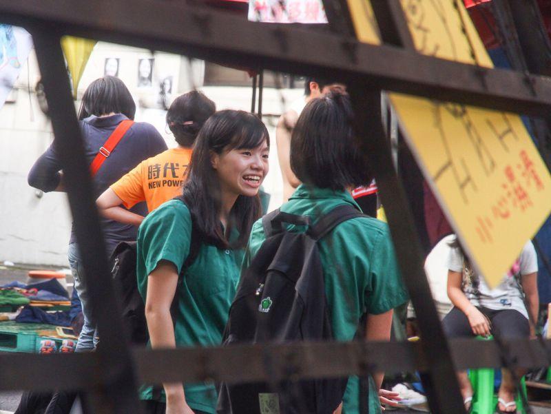20150805-SMG0045-038-反課綱學生-5日下午於教育部前-曾原信攝.jpg