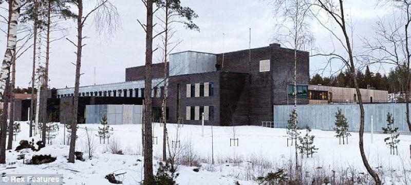 Prison05.jpg