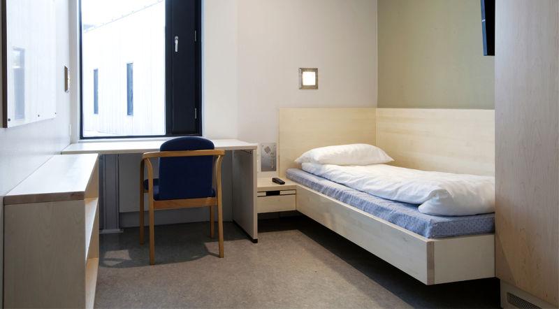 Prison06.jpg
