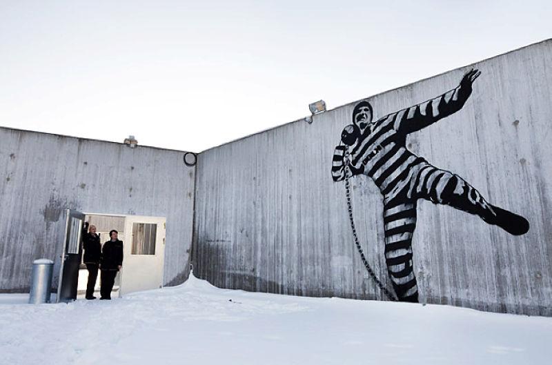 Prison09.jpg