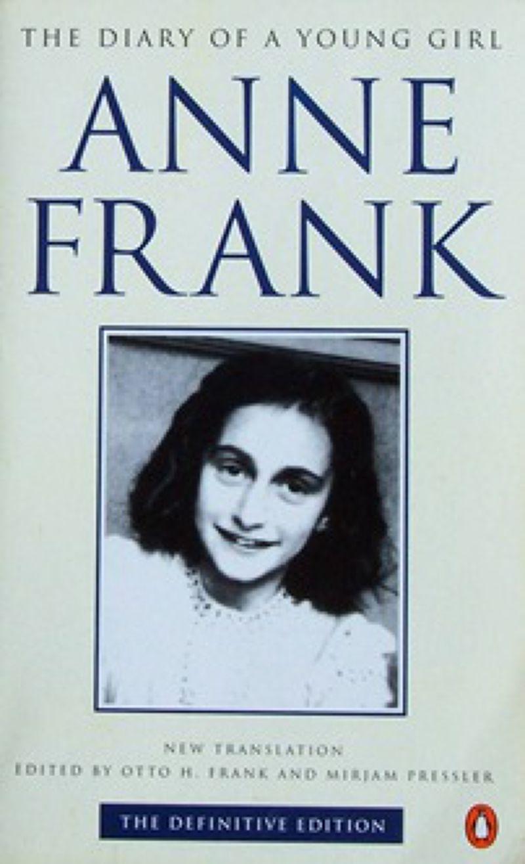 AnneFrankDiaryofaYoungGirl1995.jpg