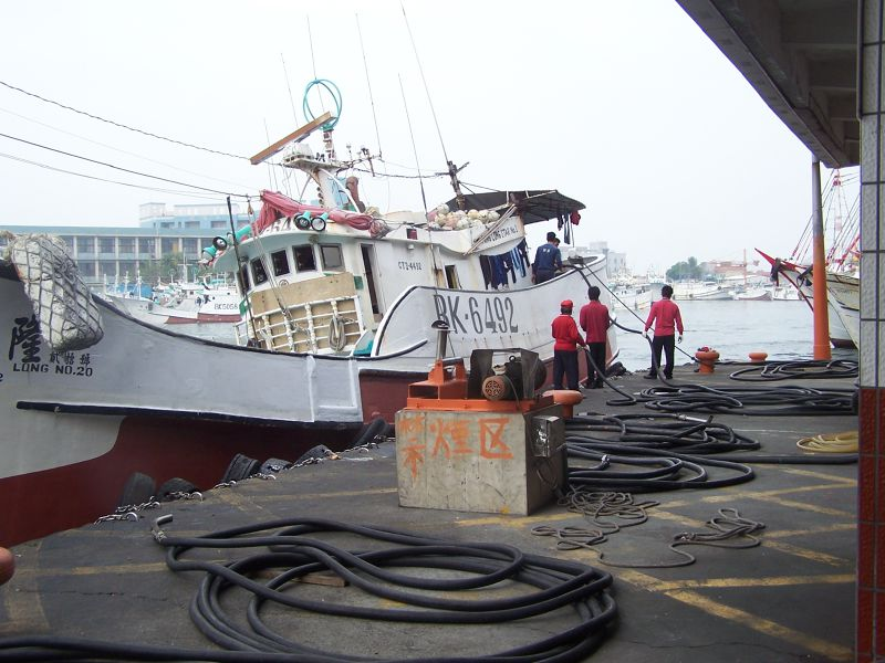 20150825-SMG0045-018-漁船-農委會網站.jpg