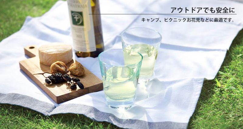 glass06.jpg