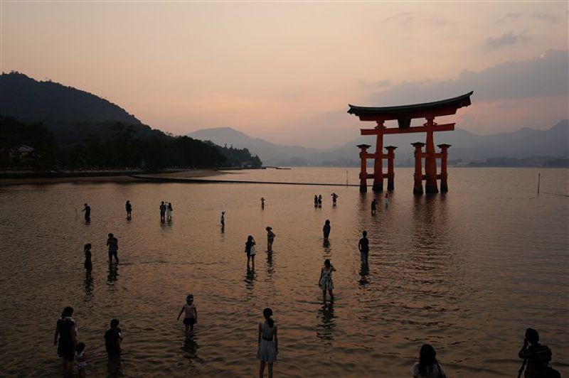 itsukushima2.jpeg