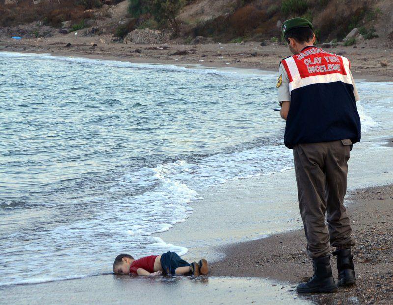 syriarefugee8.jpg