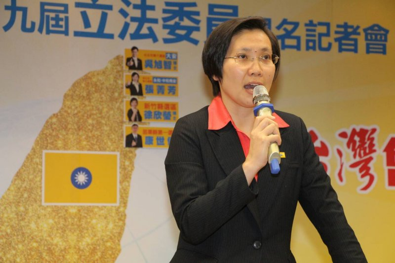 20150918-SMG0045-005-民國黨立法委員提名會-徐欣瑩-葉信菉攝.jpg