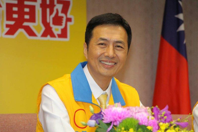 20150918-SMG0045-007-民國黨立法委員提名會-張誠-葉信菉攝.jpg