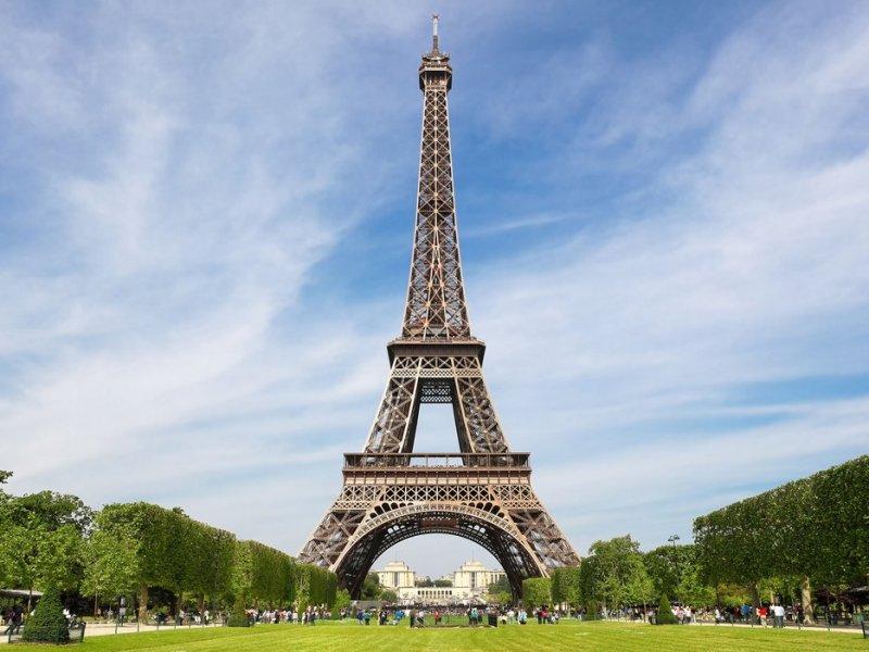 Eiffel03.jpg