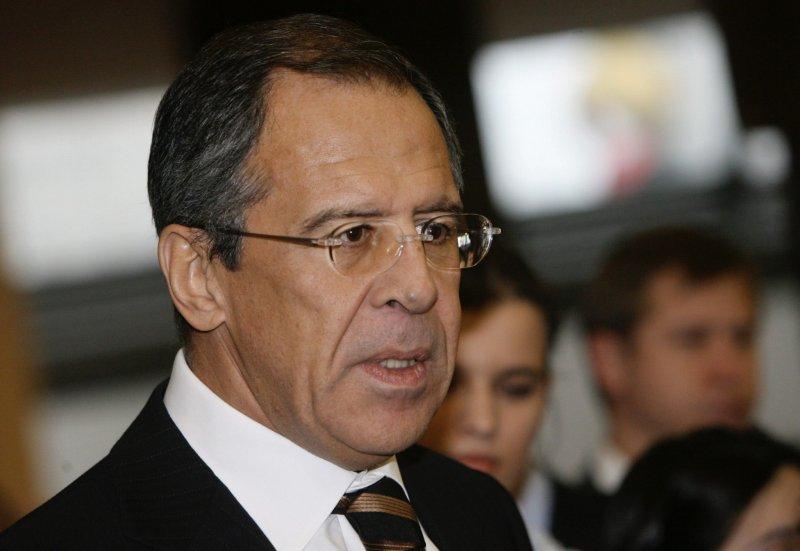 俄國空襲敘利亞 美國懷疑普京動機不單純,(維基百科)
