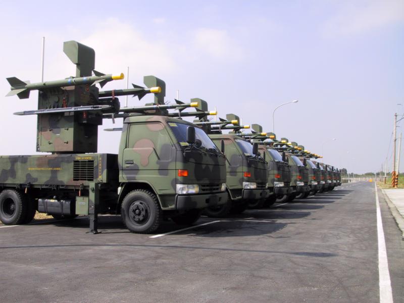 20151002-SMG0045-013-車載劍一防空飛彈系統-中科院網站.png