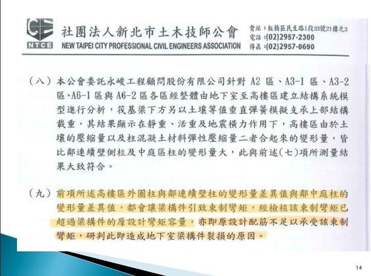 20151021-SMG0045-021-瑋豐圗表-新北市議員何博文提供.jpg