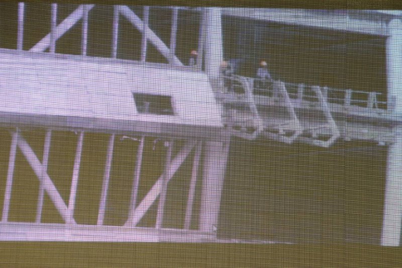 20151030-SMG0045-015-台北市議會-巨蛋施工翻攝-陳明仁攝.jpg