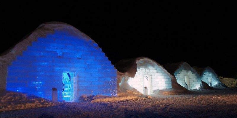 Ice Hotel01.jpg