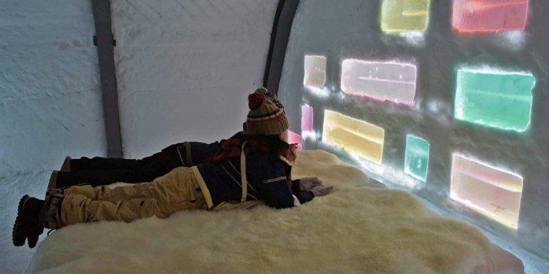 Ice Hotel03.jpg
