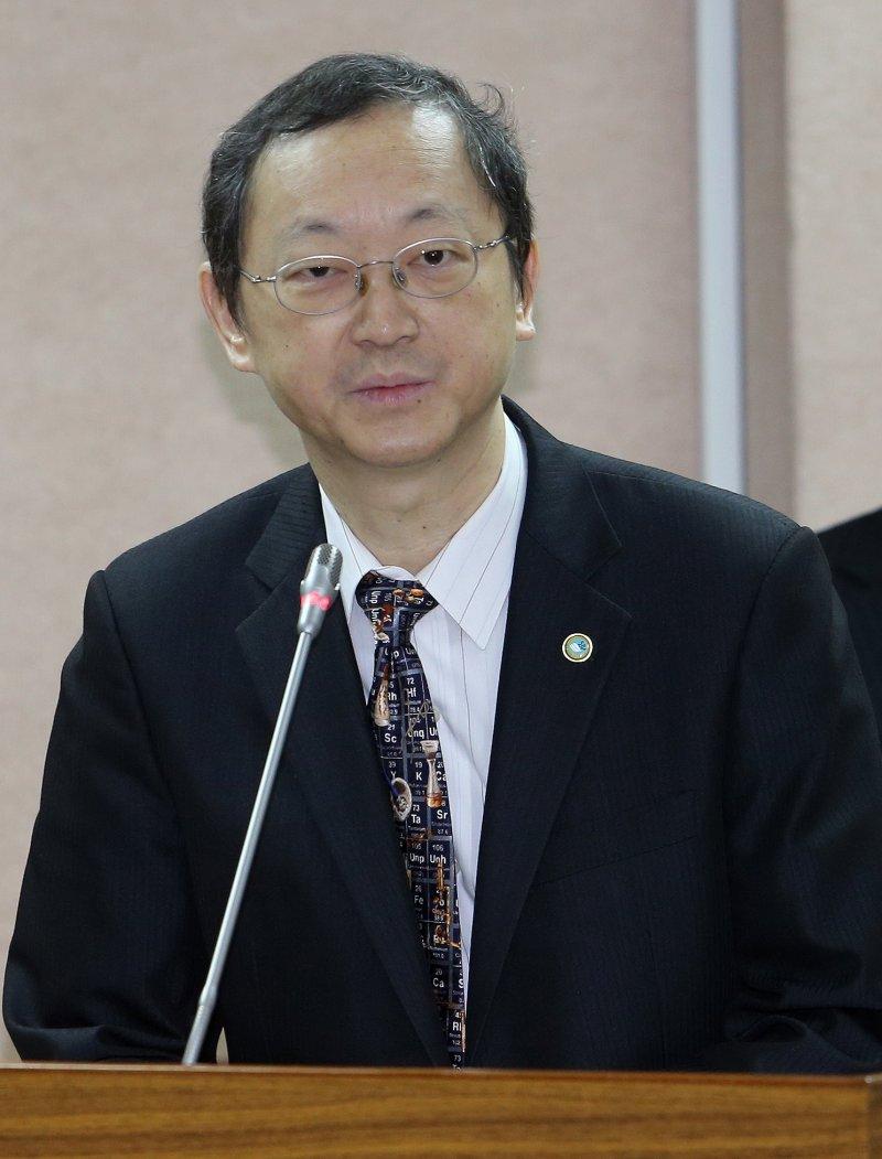 20140922JW-SMG0010-246-立法院委員會-許銘能-吳逸驊攝.JPG