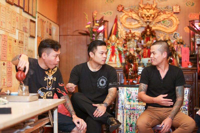 20151103-更生人專訪.(右起)張再興.陳修將.顏維勳(陳明仁攝)