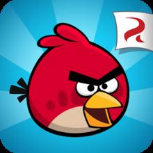 angry birds由芬蘭公司Rovio研發(取自維基百科.png)