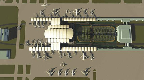 terminal2.png