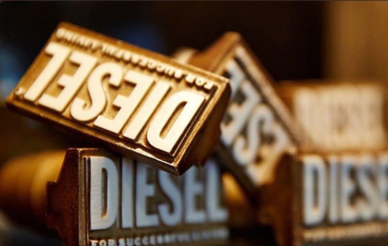 Fossil Group現金收購Misfi。(來源:Fossil Group官網)