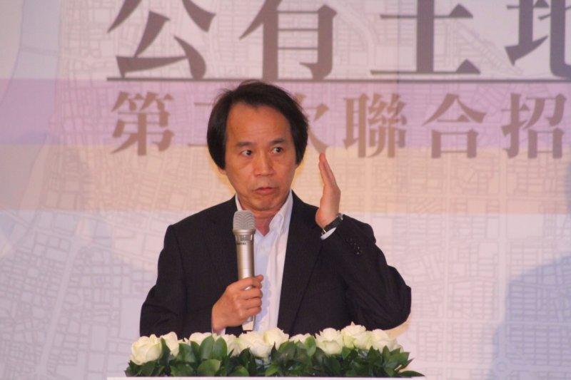 20151126-SMG0045-008-北市土地開發座談會-林欽榮-曾原信攝.jpg