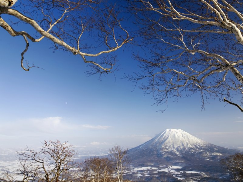 日本北海道.jpg