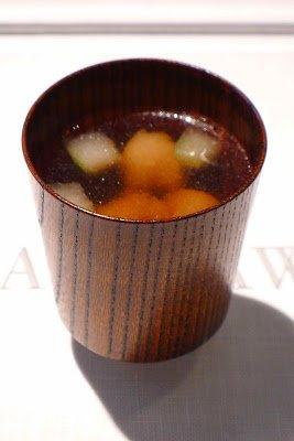 narisawa5.jpg