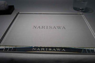 narisawa22.jpg