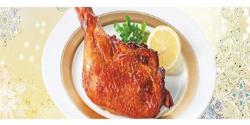 chicken8.jpg