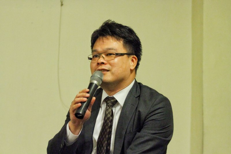 20151223-SMG0045-041-與死刑拔河講座-林俊宏律師-曾原信攝.jpg