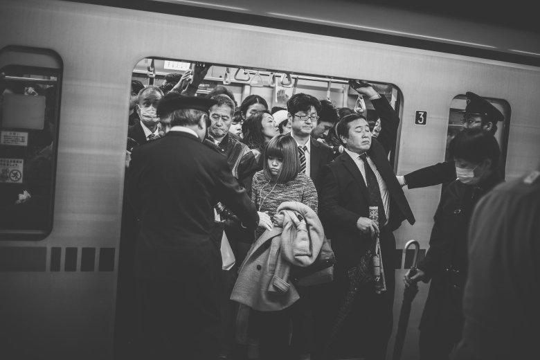 subway_japan2.jpg