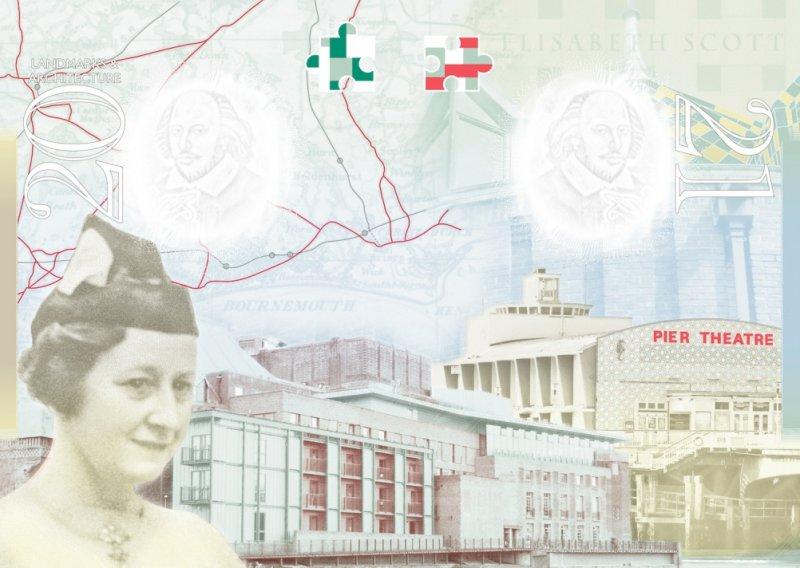 passport02.jpg