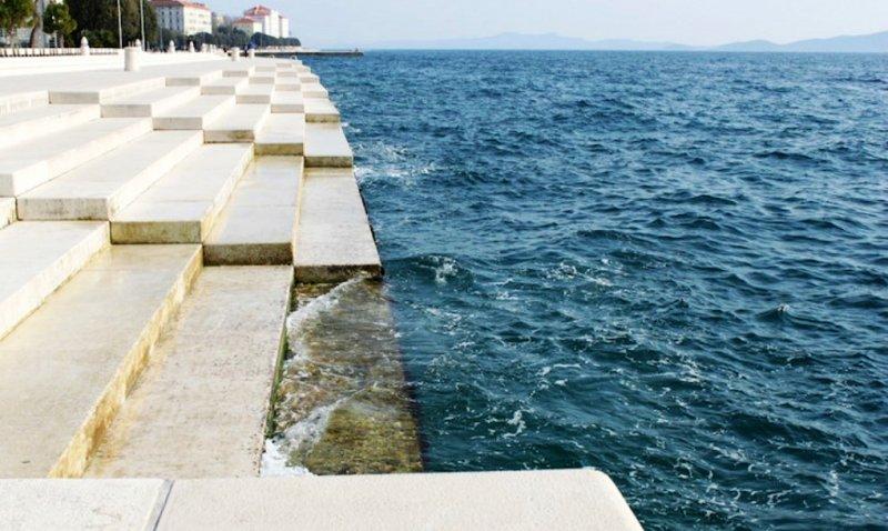 Sea Organ04.jpg