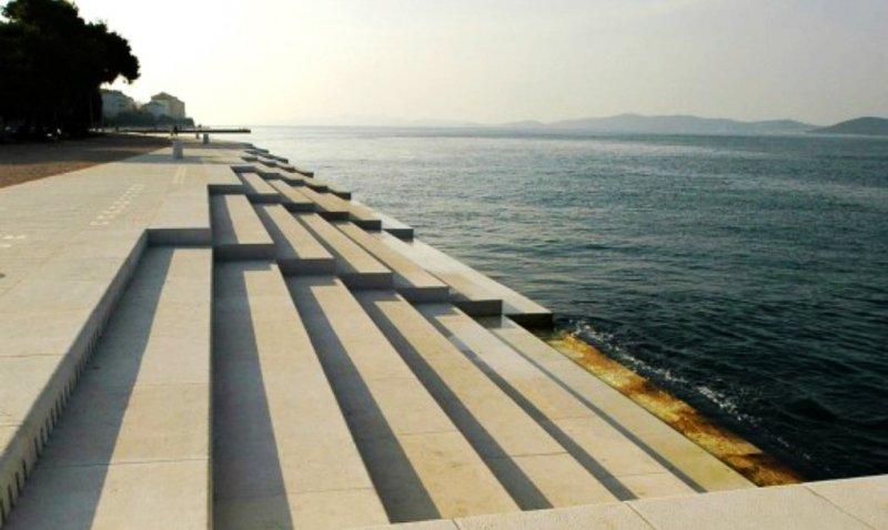 Sea Organ05.jpg