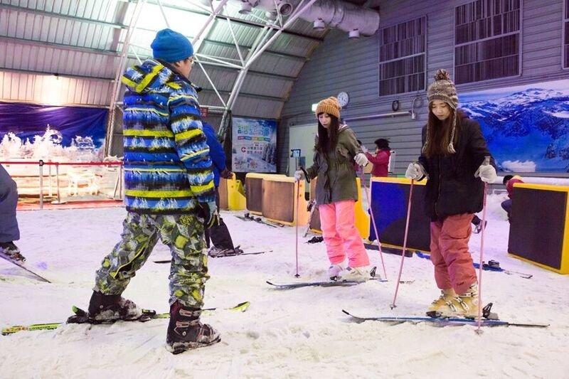 ski11.jpg
