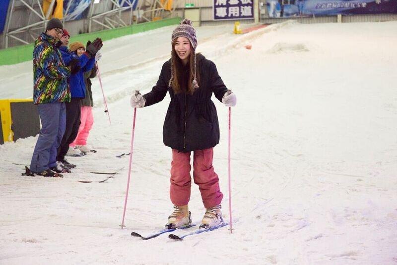 ski15.jpg