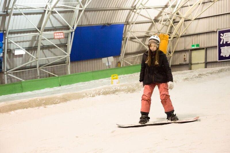 ski22.jpg