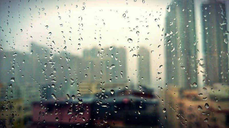 肯定參觀過香港的大英帝國詩人吉卜林在一首題為〈東西方民謠〉的著名詩歌中寫道:「啊,東方是東方,西方是西方,永無交叉……」(林彥呈攝)