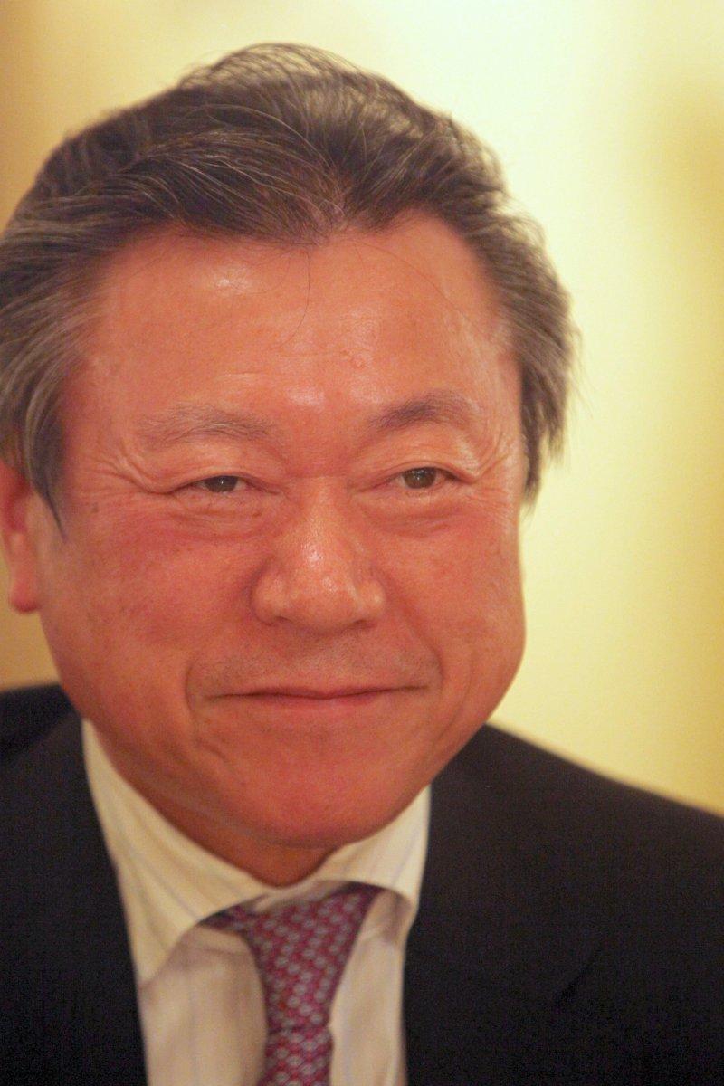 櫻田義孝(維基百科)