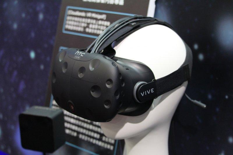 2016台北電玩展-HTCVIVE-VR-方炳超攝-3.JPG