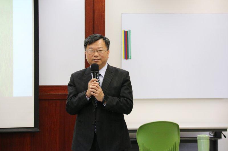 王志文-1-王志文提供
