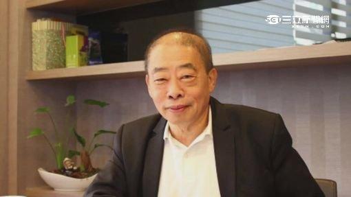維冠金龍大樓建商林明輝(取自YouTube)