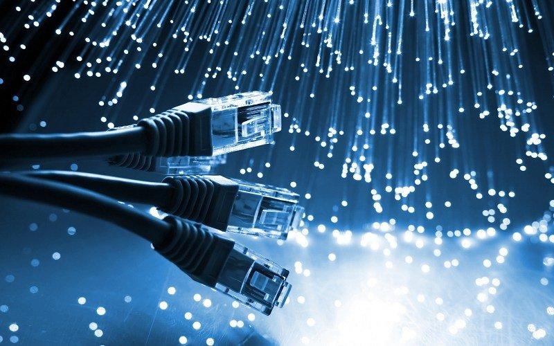 網路安全不小覷。