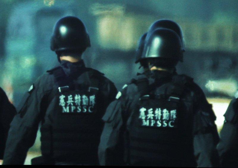 20160216-SMG0045-003-國防部形象廣告-極刻救援-擷取自該廣告畫面.jpg